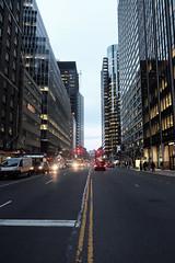 Limited Sky V2 (Raúl Abdo) Tags: colorphotography color newyorkcity harlem eastharlem wallst photography candidphotography candids portraits trainphotography subwayphotography ny bronx