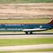 Northwest DC-9 Houston Hobby Airport N987US 02-11-AI- 5 (2)
