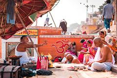 _DSC0713 (Amritendu Das) Tags: devdeepawali varanasi banarascolor culture deepawali festival ganga incredibleindia india kashi ritual travel utterpredesh uttarpradesh in