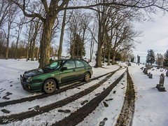 (Joshua Wells Photography) Tags: subaru impreza wrx sti outback forester brat brumby legacy cars subarus gopro heroplus goprophotography