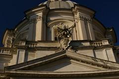 Rome 2010 622