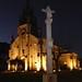 Iglesia de Placeres