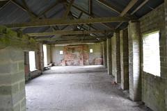 Imber (A303 by RWG.) Tags: imber ghostvillage salisburyplain