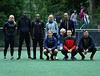 Stockholm Street Soccer Commercial (Stockholm SS) Tags: alexander isak adam elmallah conrad halling ibo daniel stensson petronella ekroth just football play app jacob