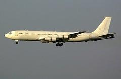 B703, Israeli Air Force, 272 (danielbielak) Tags: israeliairforce 272 fra eddf b703