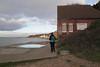 Totland Bay (Carneddau) Tags: freshwatertoyarmouth isleofwight isleofwightcoastpath oldlifeboathouse totlandbay england unitedkingdom