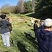 Landen Meadows 2-11-17 (23)