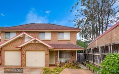 2B/14a Balaclava Road, Emu Heights NSW