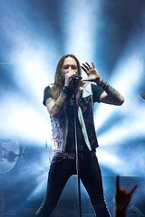 """20170116_MK_hammerfall00022 • <a style=""""font-size:0.8em;"""" href=""""http://www.flickr.com/photos/62101939@N08/32065635140/"""" target=""""_blank"""">View on Flickr</a>"""