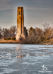 Belle Isle-109 (dragos.tranca) Tags: belle isle detroit michigan canon 70d sigma 1750mm f28 landscape hdr