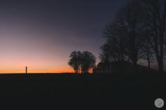 Clos-Fourtet (jdelrivero) Tags: atardecer paises paisaje landscape saintémilion elementos francia countries france elements puestadesol sunset nouvelleaquitaine fr