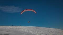 JQ7A4997_LR_08_1965fsa (1965f.rank) Tags: berge snow schnee mountain gleitschirmfliegen österreich bezau paragliding austria