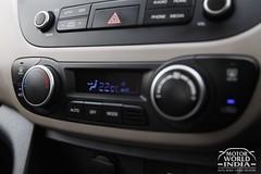 2017-Hyundai-Grand-i10-Diesel (43)