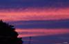 Sunset from home sept oct 2016 2016-09-27 19-34-35_39 mod et rét (vincent.lempereur) Tags: sunset coucherdesoleil sky clouds nuage poésie
