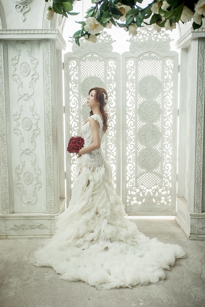 淡水莊園,新人婚紗,婚紗攝影