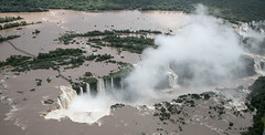 iguazu Falls (Alison Young) Tags: approved