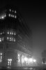 A Foggy Night in Charleston 2017-9 (King_of_Games) Tags: charleston chs southcarolina sc longexposure fog foggy night broadstreet broadst thepeoplesbuilding