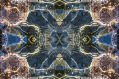 StoneSunChanges_14J24-0115Wallpaper (str12ng) Tags: 2014 catskill closups flow ice mountains patterns stream winter abstract art artistic artwork frozen imagry impressionism macro nature photography photos water kaleidoscope wallpaper newyork usa