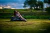 2 (gabrieltlachi) Tags: puebla quince años cholula angelopolis parque metropolitano