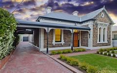 90 Beulah Road, Norwood SA