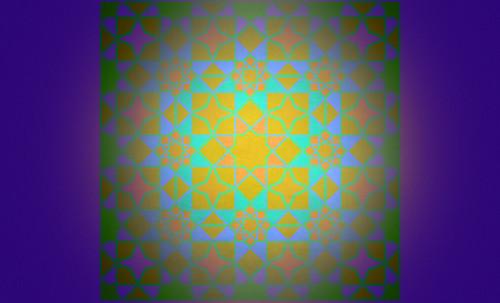 """Constelaciones Axiales, visualizaciones cromáticas de trayectorias astrales • <a style=""""font-size:0.8em;"""" href=""""http://www.flickr.com/photos/30735181@N00/32610163875/"""" target=""""_blank"""">View on Flickr</a>"""