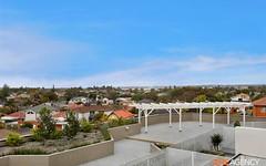 Unit 122/524-544 Rocky Point Road, Sans Souci NSW