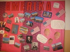 ProjAmerika-011
