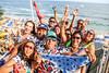 IMG_5591 (Riachuelo Carnaval 2017) Tags: carnaval 2017 salvador bahia camarote nana trio camaleão vumbora bell marques