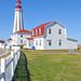 DGJ_8894 - Pointe-au-Père Lighthouse