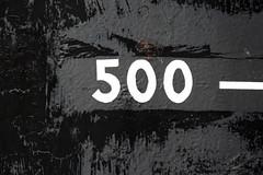 500 (Leo Reynolds) Tags: canon eos 350d iso400 number 500 f56 ino 115mm 0ev hpexif 0017sec ino05 xunsquarex xratio32x xleol30x