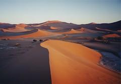 namibia-dunes-1