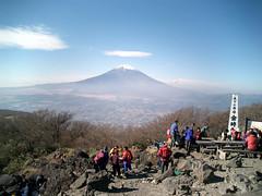 fujisan - 富士山