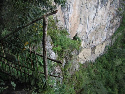 070-inca bridge