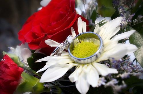 Best Wedding Rings - Meaning Of Wedding Rings 1