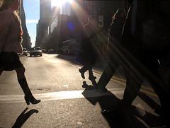 The Pink Fur and Fruit Salad 01 (lorenzodom) Tags: 2005 november lorenzo lorenzodom metropolitan newyork newyorkcity ny nyc metro pink rosa corderosa rose rosafarben rooskleurige roze momoiro lyserød ljusröd розовый 粉红色 粉紅色 boots shoes botas sidewalk acera calçada trottoir bürgersteig marciapiede fortau morning mañana matin morgen mattina manhã утро 你好! ーニング ごぜん 午前 そうてん 早天 dawn alba amanecer aube morgendämmerung dageraad alvorada рассвет daggry 黎明 ぎょうてん ぎょうこう 暁光 暁天 あけぼの 曙 pedestrian peatón peão piéton fußgänger pedone voetgangers fotgjenger 行人 pedestre street calle rua rue straße strada straat gate улица fashion woman mujer mulher femme frau donna vrouw kvinne fur furcoat pinkfurcoat 8thavenue 34thstreet fruitsalad fruit fruta