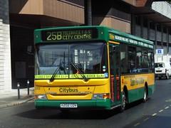 Plymouth Citybus 202 X202CDV (by didbygraham)