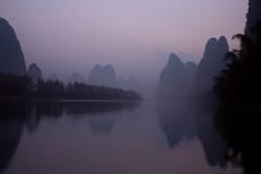 DSC_1436 (pya) Tags: xingping
