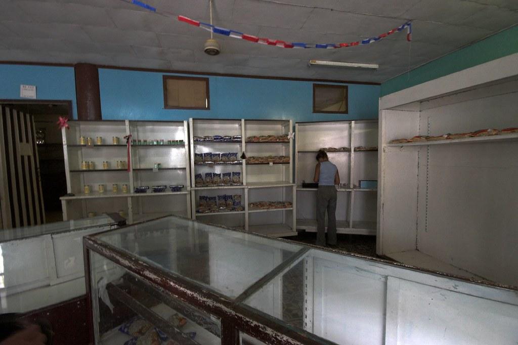 Cuba: fotos del acontecer diario 105906438_dbd568d257_b