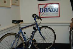 National Bike Summit