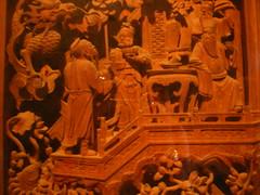 2006_0223CHINA10017 (flippyshinkatoo) Tags: tonghai