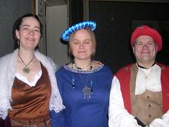 mars024 (HildeA) Tags: marionettmesteren laiv