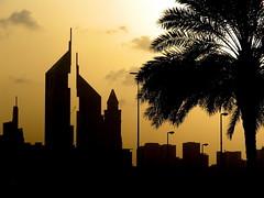 Dubai 2004