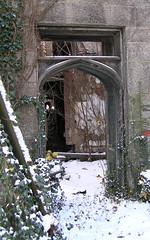 PC060039 (gmpicket) Tags: nyc architecture ruin landmark historical rooseveltisland renwick smallpoxhospital blackwellsisland