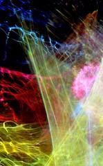 (Reciprocity) Tags: light film glass 35mm nikon experi