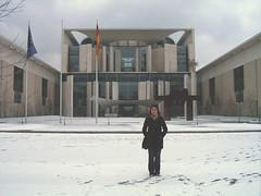 (indepart) Tags: berlin kanzleramt