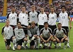 FBL-CONFED-GER-AUS-TEAM (flypig34) Tags: world cup germany frankfurtmain