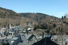 Monschau (mitko_denev) Tags: trip germany deutschland nordrheinwestfalen monschau northrhinewestphalia yiwei evanela iliyana