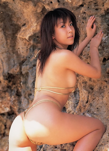 川原洋子 画像21