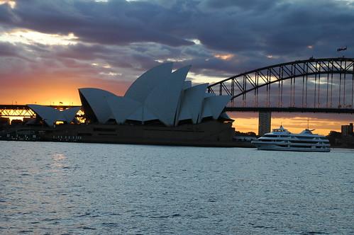 Sydney (08/2005)
