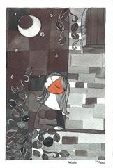 Balco (Sil Falqueto) Tags: prints